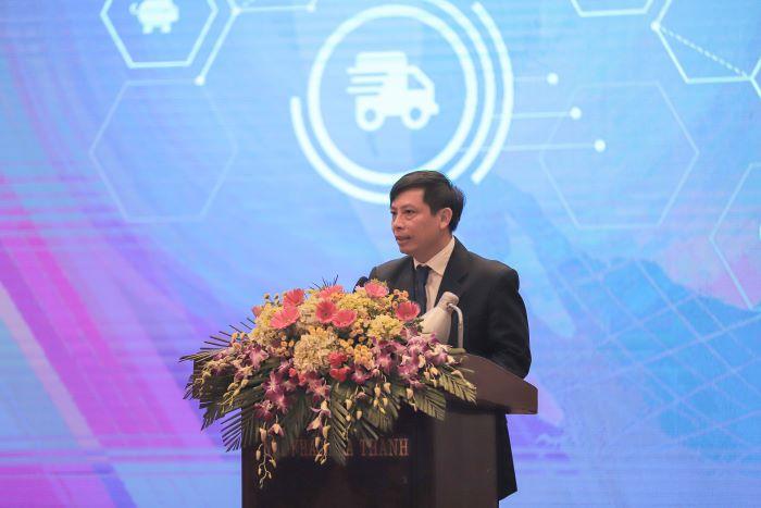 Lực đẩy xuất khẩu từ thương mại điện tử cho các SMEs
