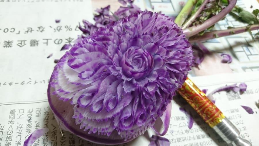 Bông hoa