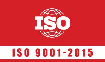 Bộ Công Thương thực hiện quản lý chất lượng theo tiêu chuẩn TCVN ISO 9001
