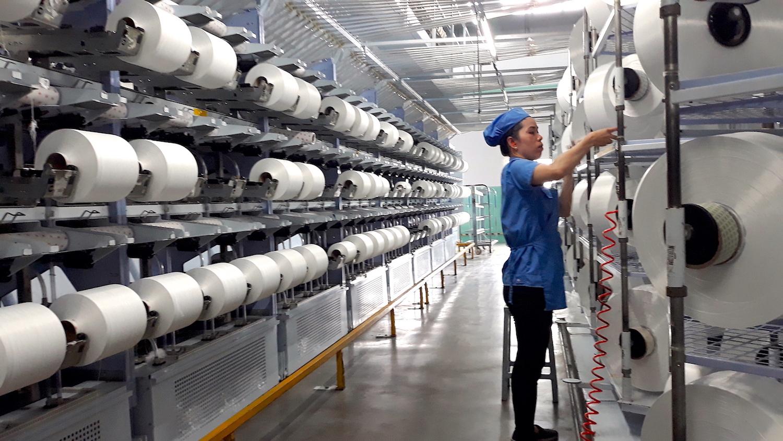 Chống bán phá giá chiếm trên 50% các vụ điều tra phòng vệ thương mại đối với hàng hóa xuất khẩu của Việt Nam