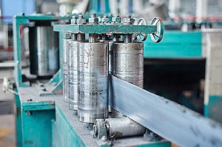 Cung cấp thông tin về một số sản phẩm thép cán nguội đang được đề nghị miễn trừ áp dụng biện pháp chống bán phá giá dùng để làm lưỡi cưa gỗ